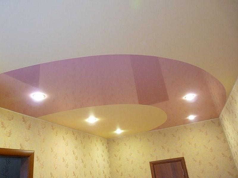faux plafond pvc salle de bain faux plafond en miroir perpignan devis gratuit ligne - Faux Plafond Pvc Chambre