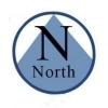 Требуется ли подготовка пот... - last post by North