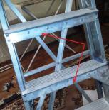 лестница подступки.jpg