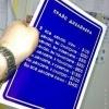 Требуется опытный замерщик натяжных потолков в крупную компанию - last post by Александр Север